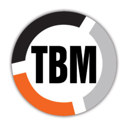 TBM Featured News