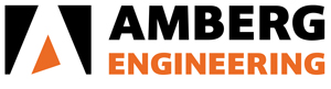 Amberg Engineering (North America) Inc.