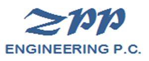 ZPP Engineering P.C.