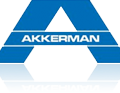 Akkerman Announces Dealership Agreement in Mexico