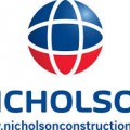 Nicholson Awarded Soil Nail Wall Contract at McCook Reservoir