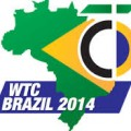 World Tunnel Congress 2014 Heading to Brazil, May 9-15