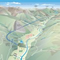 STRABAG Assumes Construction of GKI Project in Austria