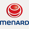 Menard Moves to New Offices to Accommodate Continued Growth