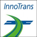 InnoTrans to Host Record Number of Exhibitors