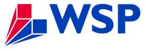 WSP Global, a Canada-based professional services firm
