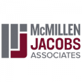 McMillen Jacobs Associates Welcomes New Staff