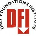 DFI Announces Ben C. Gerwick Award Winner