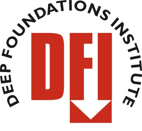 Burke Named 2017 DFI Distinguished Service Award Recipient