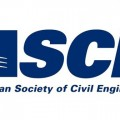 Technical Program Highlights ASCE Pipelines 2015