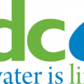 CH2M/Parsons JV Selected as Program Manager for DC Water CIP