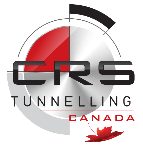 CRS Tunnelling Inc.