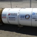 Iseki Re-emerges in North American Microtunneling Market