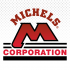Michels Adds Microtunneling Manager