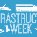 Dates Set for 4th Annual Infrastructure Week