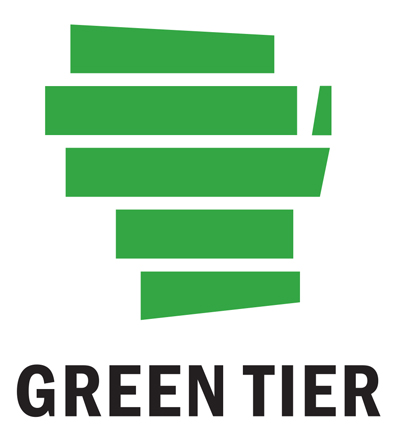 Michels Accepted into Green Tier Sustainability Program