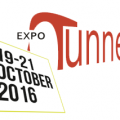 Third ExpoTunnel Set for Bologna, Italy