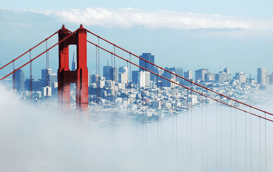San-Francisco-Under-Fog---Hasan-Can-Balcioglu---Dreamstime