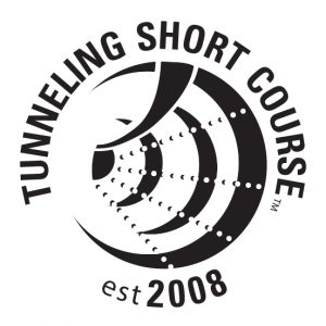 Tunneling Short Course logo