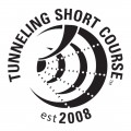9th Annual Tunneling Short Course Held in Boulder