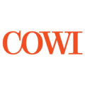 COWI North America Hires Kramer as SVP-Tunnels