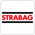 STRABAG Awarded Road and Tunnel Contract in Norway