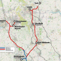 Arup Team Wins Major HS2 Contract