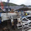 Big Bore in Hawaii: Robbins TBM Sets New Standard for Aloha State