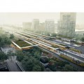 Zuidasdok Contract Awarded to ZuidPlus