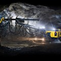 Atlas Copco to Supply Machinery for Colombian Road Projects