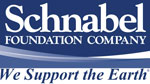 Schnabel Foundation Co.