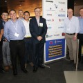 DFI, PFSF Host Conference in Melbourne