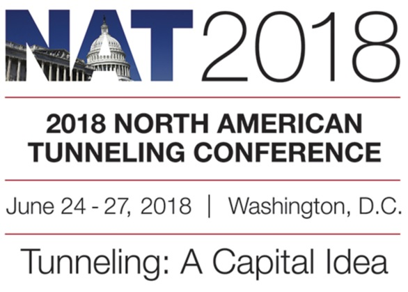 NAT 2018 Call for Papers Issued