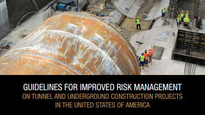 UCA Risk Management Guidelines Available for Download