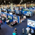 NASTT's 2018 No-Dig Show Call for Abstracts