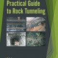 Book Release: Practical Guide to Rock Tunneling