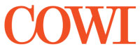 COWI Names New Chief Project Manager