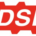 Appointment of New CEO for DSI Construction