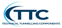Technical Tunnelling Components Ltd.