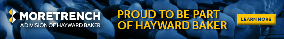 Moretrench | Proud to be part of Hayward Baker | Learn More