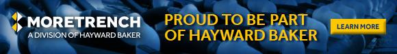 Moretrench, a Division of Hayward Baker