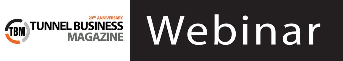 Trenchless Technology Webinar