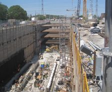 TTC's Spadina Line Extension Surges Forward