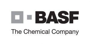 BASF - The Chemical Company