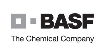 BASF - The Chemical Company