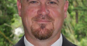 Omega Morgan Hires Carpenter as VP of Operations