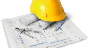 Jacobs Associates Construction Management