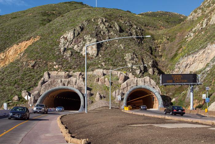 A Safer Slide Tunnel Business Magazine