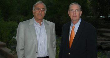 CSM Course Directors