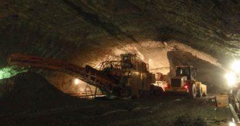 Ottawa's Confederation Line Tunnel Marks 10 Percent Milestone